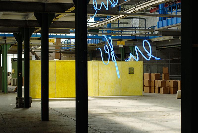 kunsthalle-flingern-05